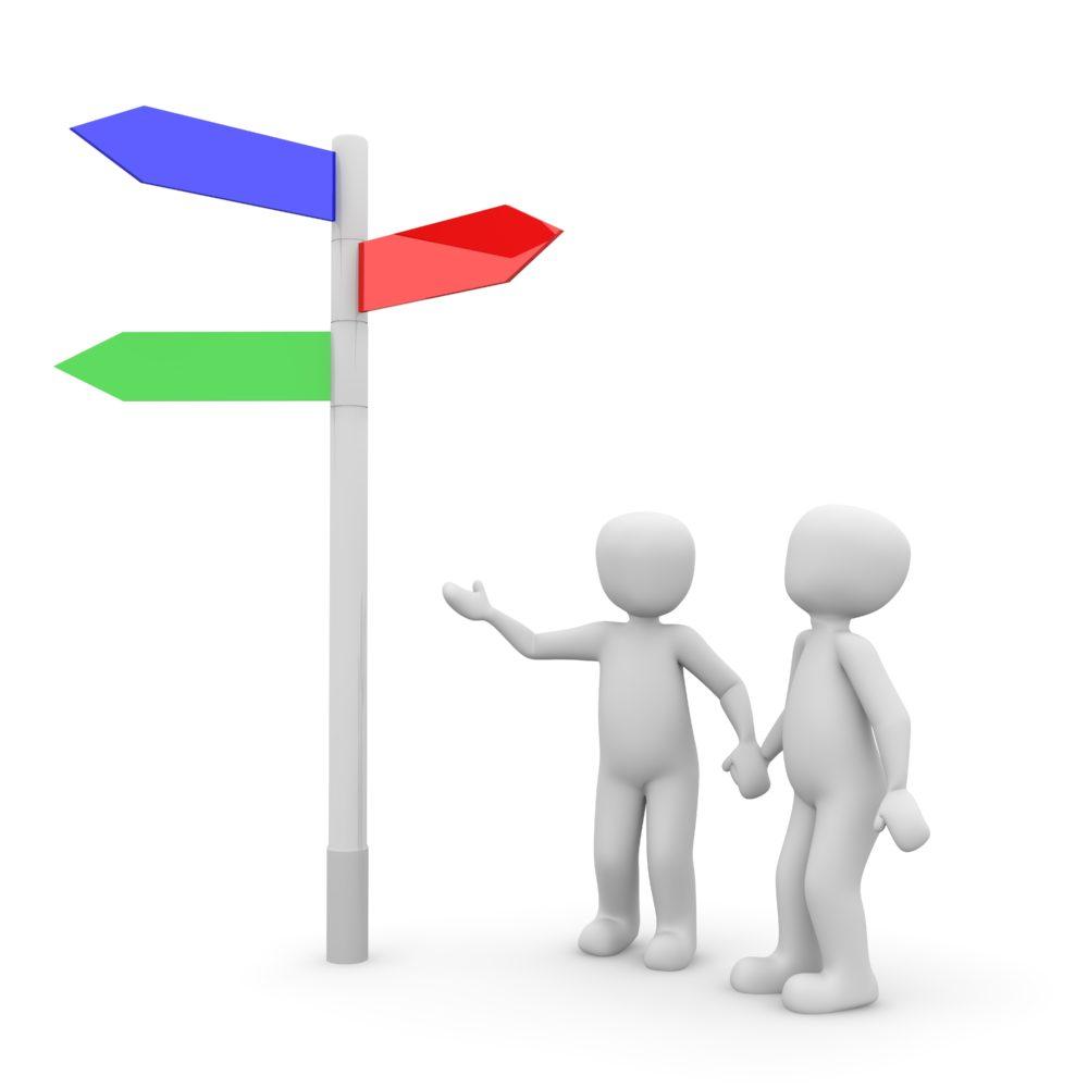 Conseil en statistiques - aide à la décision