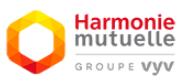 Harmonie mutuelle client Stats & Go