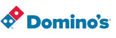 domino's pizza client Stats & Go